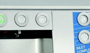 Inlet Complete: Schritt für Schritt zur optimalen Handhygiene
