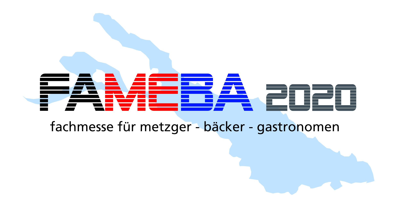 Fameba